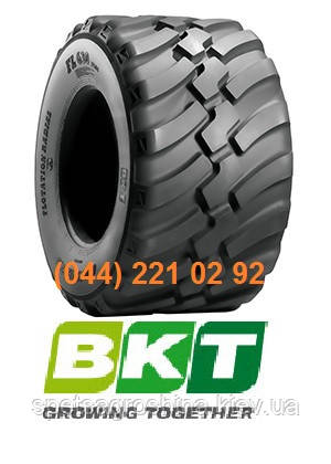Шина 600/50R22.5 FL630 PLUS TL BKT