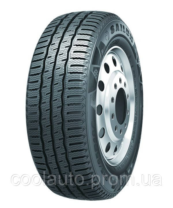 Шины Sailun Endure WSL1 225/75 R16C 121/120R