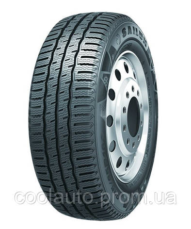 Шины Sailun Endure WSL1 225/75 R16C 121/120R, фото 2
