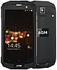 AGM A8 Mini IP68