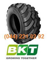Шина 600/55R26.5 FL630 ULTRA TL BKT