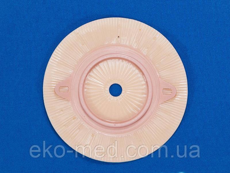 Пластина 13171 для длительного ношения Колопласт (Coloplast) 40мм