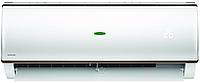 Кондиционер AC Electric ACEM/I-12HN1_16Y NordLine Inverter, фото 1
