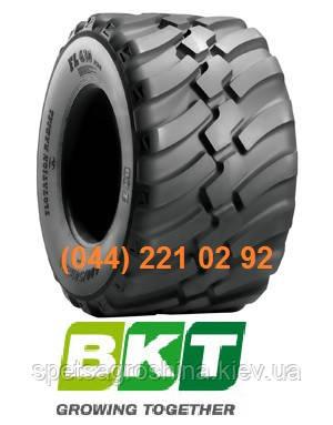 Шина 710/50R26.5 BKT FL-630 ULTRA Flotation Radial TL