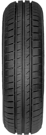 Шины Fortuna Gowin HP 175/70 R14 88T XL, фото 2