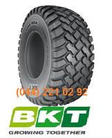 Шина 30.5LR32 181B RIDEMAX FL690 TL BKT