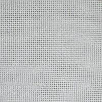 Канва под вышивание 63х63 ТВШ-25 1/1