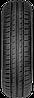 Шины Fortuna Gowin HP 155/70 R13 75T