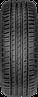 Шины Fortuna Gowin UHP 215/55 R17 98H XL