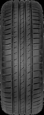 Шины Fortuna Gowin UHP 215/55 R17 98H XL, фото 2