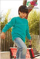 Детский классический реглан 62-039-0, фото 2
