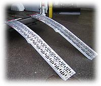 Погрузочные треки для квадроцикла (пара) 611, фото 1