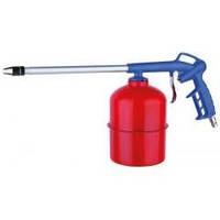 Пистолет для нефтевания (мовильница) MasterTool 81-8705
