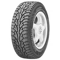 Шины Hankook Winter I*Pike RS W419 195/70 R14 91T