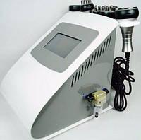 Многофункциональный аппарат кавитации ERV-01