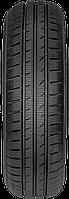 Шины Fortuna Gowin HP 205/60 R16 96H XL