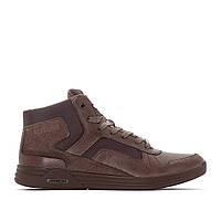 Чоловіче взуття REDSKINS Xela 40 р. Натуральна шкіра!