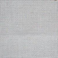 Белая ткань для вышивки 100% Полиэстр 65х60 ТВШ-29 1 1 a0ab52d1e8276