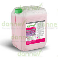 Засіб для безконтактної мийки авто SOLMI (20л.) Dannev™