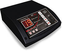 Автоматика для твердотопливных котлов Tech ST24 Rixton