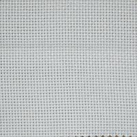 Ткань для вышивания 60х59 ТВШ-32 1/1