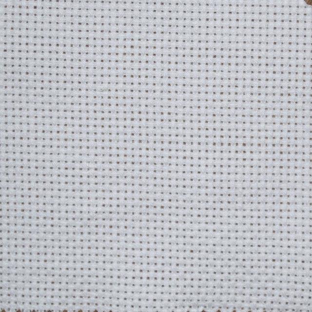 Ткань для вышивания 100% Хлопок 55х55 ТВШ-30 1/1