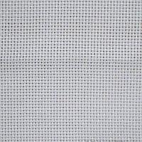 Ткань для вышивания 58х59 ТВШ -33 1/1