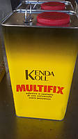 Клей для пробковых покрытий MultiFix  4кг, фото 1
