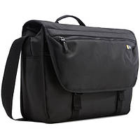 CASE LOGIC Сумка для ноутбука Case Logic Bryker 14'' Messenger (Black)