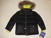 Куртка теплая, зима США 4 года CHEROKEE, фото 1