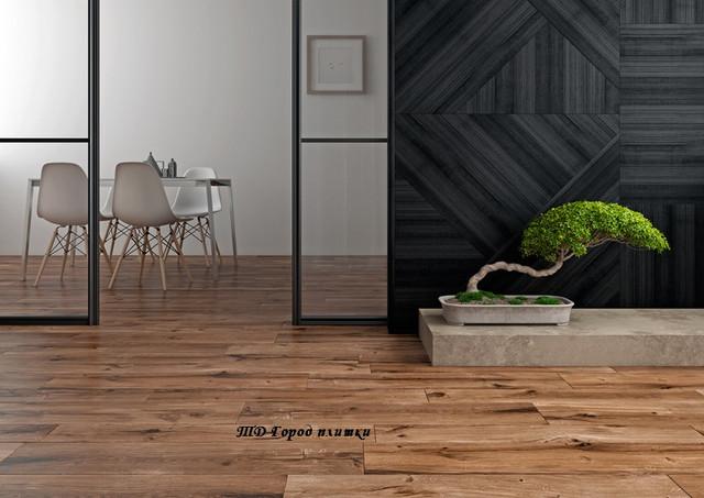 Zeus Ceramica Briccole Wood
