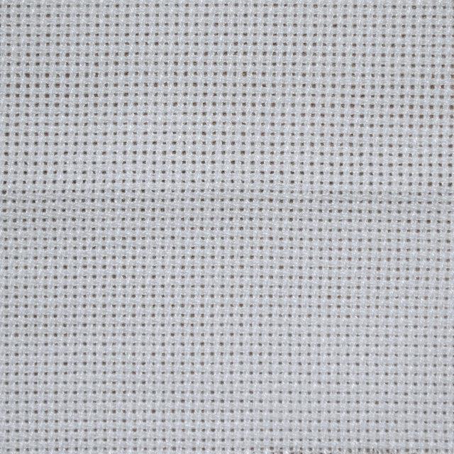 Ткань для вышивания 100х100 ТВШ-36 1/1