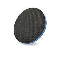 """CP550 135 мм (5.5"""") Очищающий круг с глиной (автоскраб), синий - Flexipads Surface Prep Disc Medium Grade"""