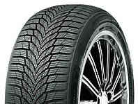 Шины Nexen Winguard Sport 2 215/55 R17 98V XL