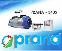 Рекуператор Prana 340 S