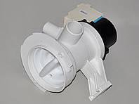 Насос в зборі 481236018529 для пральної машини Whirlpool, фото 1
