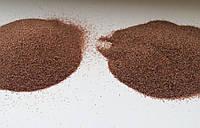 Песок для гидроабразивной резки