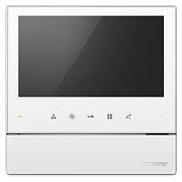 Видеодомофон Commax CDV-70H2, Hands-free