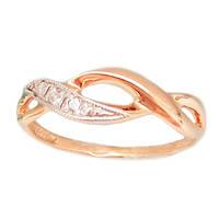 Обручальные кольца золото 585 в Украине. Сравнить цены 4c5533750ef57