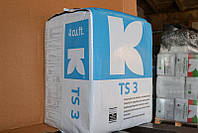 Торфяной субстрат Klasmann TS 3 , 200 л