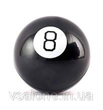 Куля провісник для прийняття рішень Magic 8 Ball