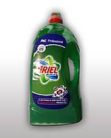 Ariel 5,8 литра Actilift