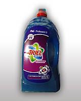 Ariel 5,8 литра Actilift Color