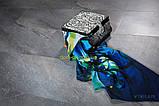 Замковой виниловый ламинат VINILAM click 4 мм 2230-2 Бохум (камень), фото 3