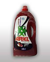 Ariel 5,8 литра 7complete Lenor