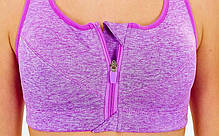 Топ для фітнесу і йоги VSX CO-6415-4, фото 3