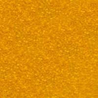 Акриловая краска с эффектом золочения, золотая с блестками, 70 мл