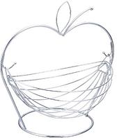 Корзинка для фруктов в виде яблока 1610