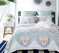 Комплект постельного белья Arya Bonnet бамбук