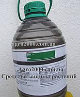 Гербицид Прима 5 л.